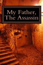 My_Father,_The_Assas_Cover_for_Kindle