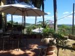 2012-08 Upper terrace Pino-Bacio