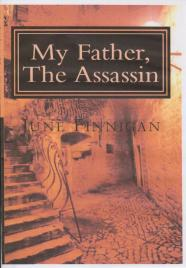 My current Novel