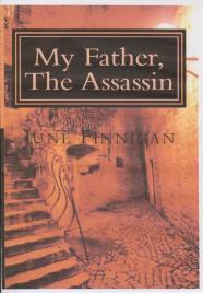 My current Novel