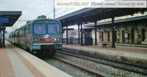 tuscany-train