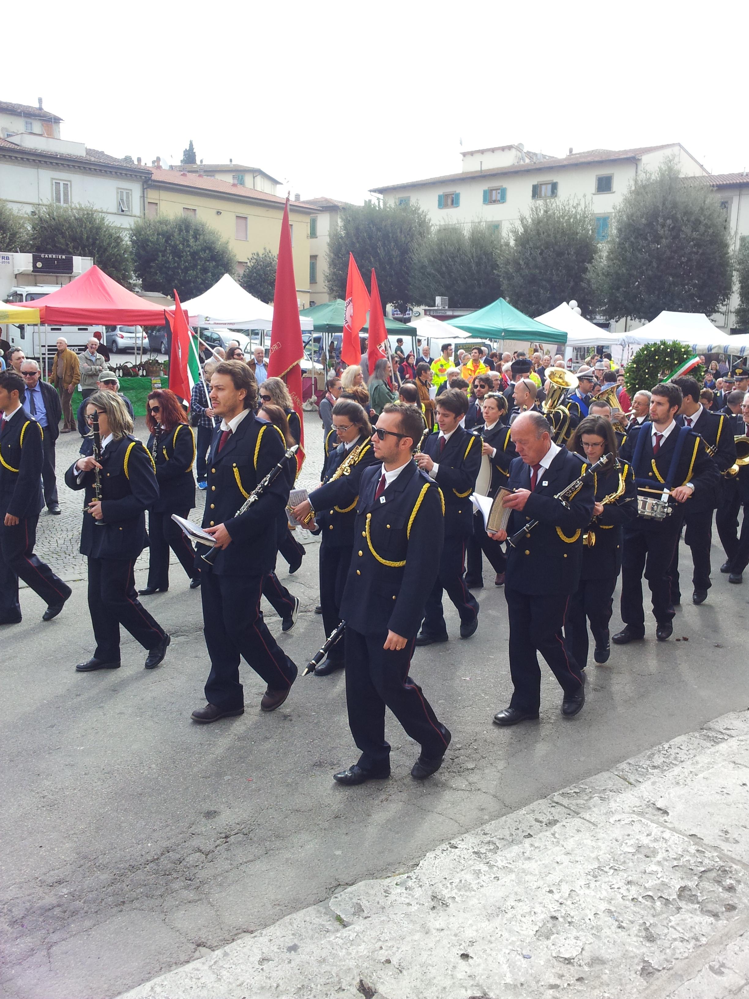 festa della liberazione - photo #36