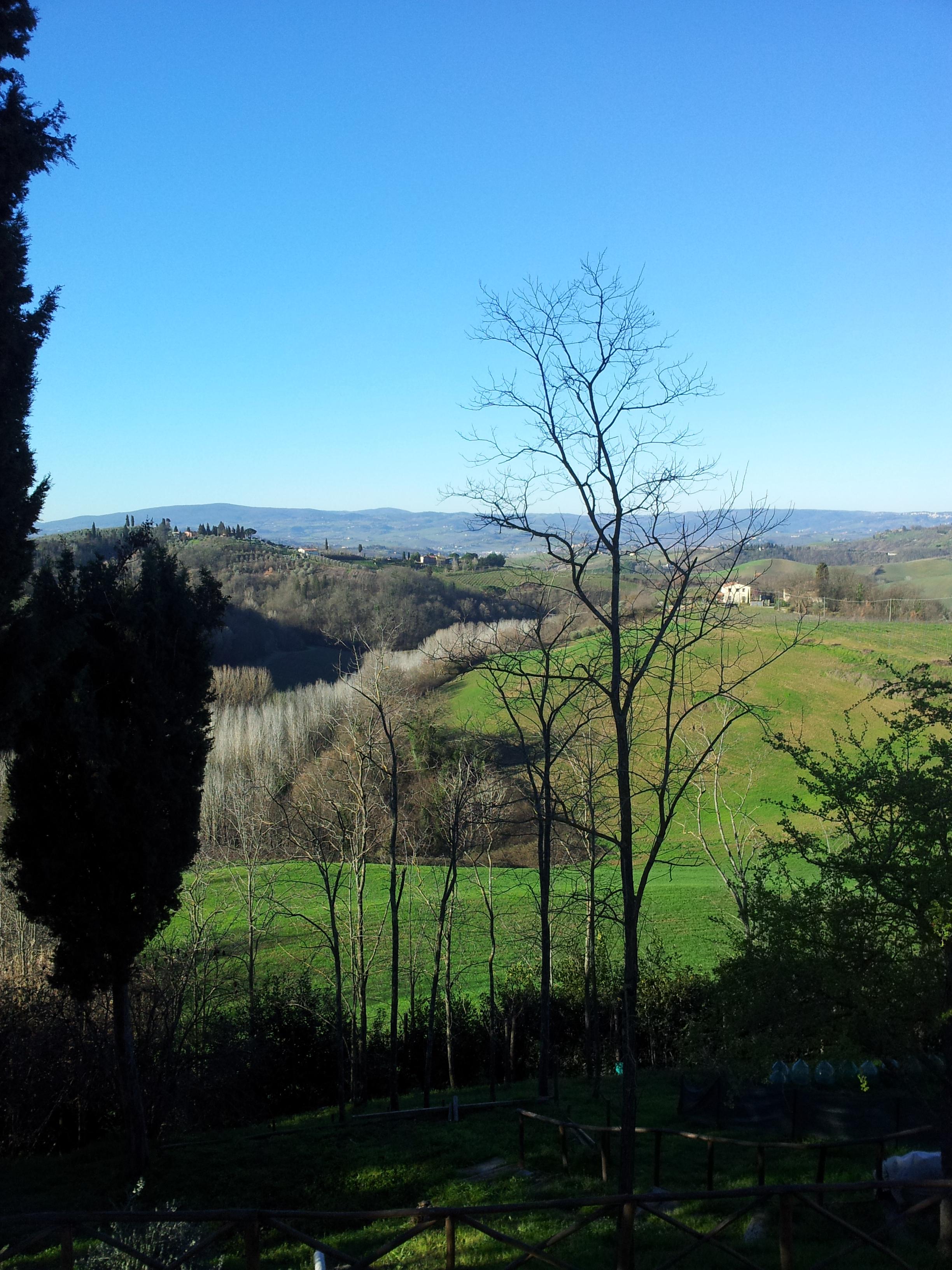 Matteo Renzi | Junefinnigan\'s Weblog