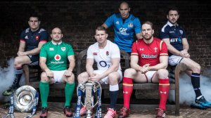 skysports-rugby-six-nations_3877729