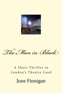 The_Man_in_Black_Cover_for_Kindle