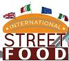 STREET_FOOD_web.jpg